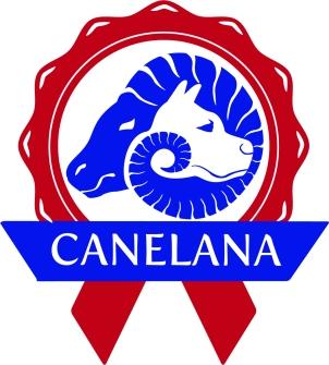 CanelanaLogo (1)