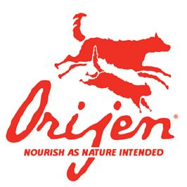 orijen-logo-2012
